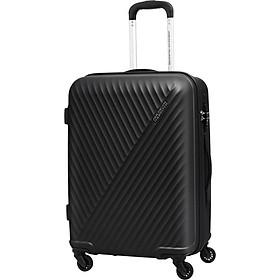Vali nhựa American Tourister AX9*09005 Visby TSA