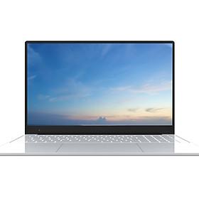 Laptop Siêu Mỏng T-bao X8SPRO 1080P IPS Chíp Xử Lý i3 Hỗ Trợ Thẻ Nhớ SSD Cầm Tay Cho Dân Văn Phòng Và Game Thủ (15.6inch) (256G)