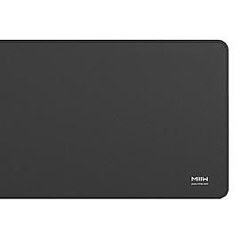 Bàn di chuột lớn của game thủ chơi game máy tính bàn văn phòng bàn chống trượt Xiaomi