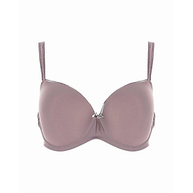Áo ngực nữ Viviane Day-to-Day T-shirt Bra AN0320003-04 Tím
