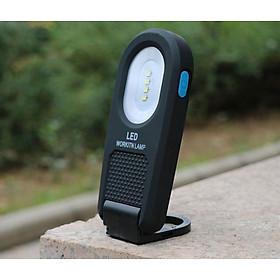 Đèn led siêu sáng cắm trại đa năng W554 ( Độ bền cao, nhỏ gọn, thời gian sạc nhanh thích hợp cho hoạt động ngoài trời )
