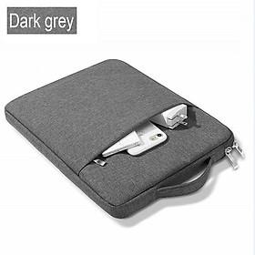 Túi Đựng Chống Sốc Cho Samsung Galaxy Tab S6 Lite 10.4 Inch