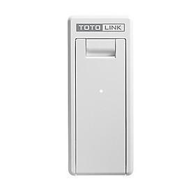 USB Kích Sóng Wifi TOTOLINK EX200U Chuẩn N - Hàng Chính Hãng