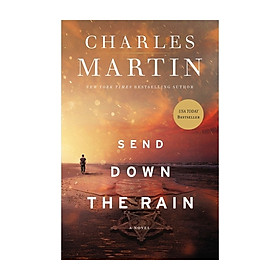 Send Down The Rain