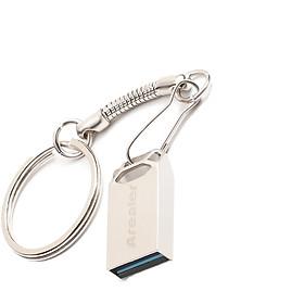 USB 3.0 Disk U Arealer 64GB (Màu Đồng)