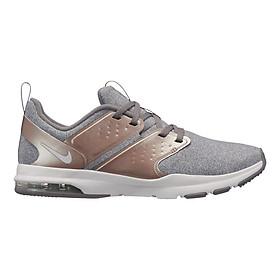Giày Tập Luyện Nữ Wmns Nike Air Bella Tr Prm 080619