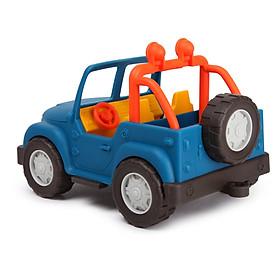 Đồ chơi Xe jeep BATTAT VE1021Z