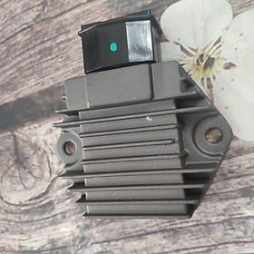 Sạc xe máy - sạc điện dành cho xe SPACY - G2839