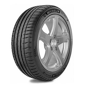 Lốp Xe Michelin Pilot Sport 4 215/45R17