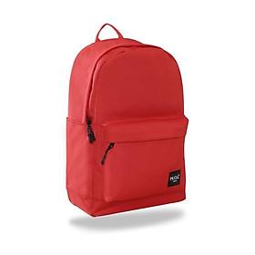 Ba lô: M.O.L Basic Backpack- Poly