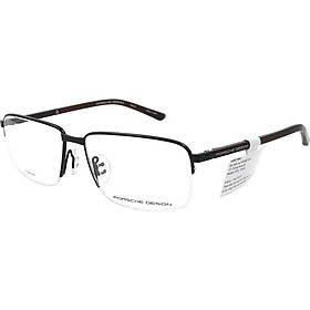 Gọng kính chính hãng Porsche Design P8316