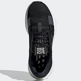 Giày thể thao Adidas Nữ F33906 - Màu Đen-4