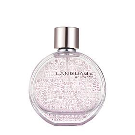 Nước Hoa nữ LONKOOM PARFUM Perfume  Woody-Floral Fragrance 100ml - Hương thơm gỗ và hoa cỏ phong cách trẻ trung