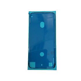 Ron chống nước cho iphone 7