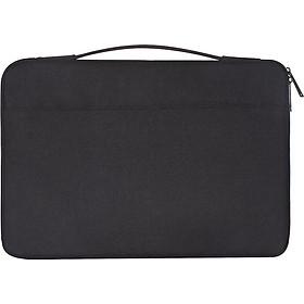 Túi chống sốc cho laptop,macbook