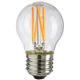 Bóng đèn LED Edison G45 - Ánh sáng vang 2700K