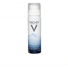 Nước Xịt Khoáng Dưỡng Da Vichy 50ml M5030803