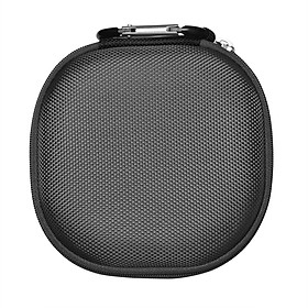 Hard Travel Protective Case for Bose SoundLink Micro Bluetooth Speaker