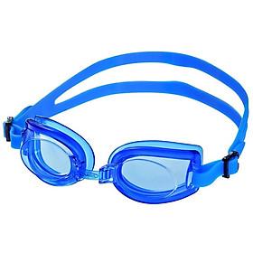 Kính Bơi Trẻ Em Trong Suốt Bảo Vệ Mắt Cho Bé KB01