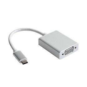 Bộ chuyển đổi USB 3.1 Type-C sang VGA (UV311)
