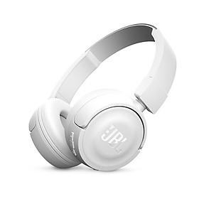 450bt Head-mounted Wireless Bluetooth Headset Long Battery Life Earphones