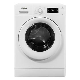 Máy Giặt Whirlpool 8Kg FWG81284W