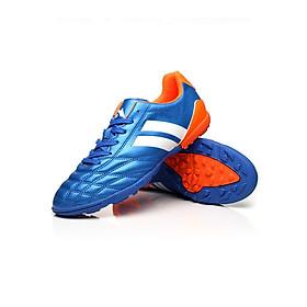 Giày bóng đá DB7