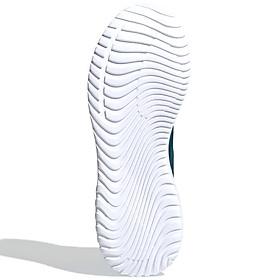 Giày Thể Thao Adidas Nữ EE9971-3