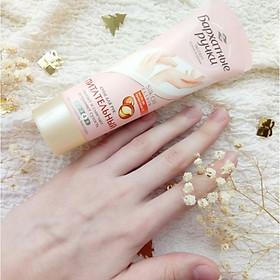 Kem dưỡng da và móng tay Unilever Cream Complex for hands and nails Velvet handles 80ml-6
