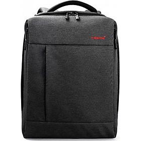 Balo Laptop Tigernu T-B 3269