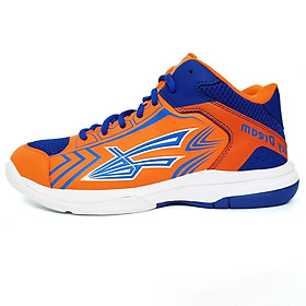 Giày bóng chuyền chính hãng Beyono Sky Dream Orange
