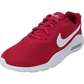 Nike Women's Air Max Oketo Sneaker