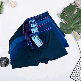 Hộp 10 quần sịp nam chất Kim Lạnh