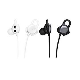 Tai nghe nhét tai AM16 Honor 3.5mm sử dụng cho nhiều thương hiệu
