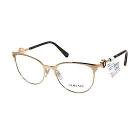 Gọng kính ,kính mát chính hãng VERSACE VE1271 1412
