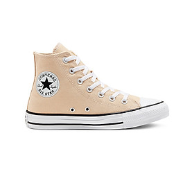 Giày Converse Chuck Taylor All Star Seasonal Color Hi Top 168575V