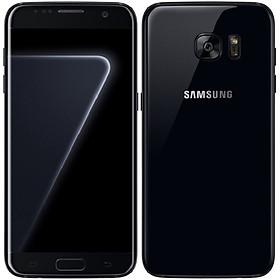 Samsung Galaxy s6 edge 32gb - Hàng nhập khẩu
