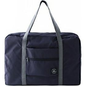 Túi xách du lịch gấp gọn tiện ích