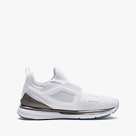 PUMA - Giày sneakers nữ IGNITE Limitless 2 191294-02