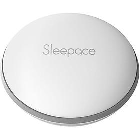 Máy Giám Sát Ghi Âm Giấc Ngủ Tự Động Thông Minh Cải Thiện Giấc Ngủ Sleepace