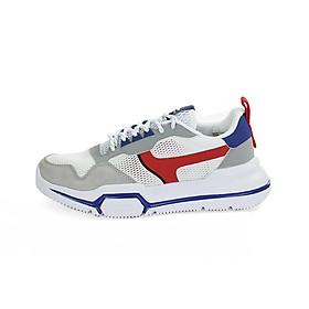 Giày Thời Trang Thể Thao Nam Li-Ning AGCQ015