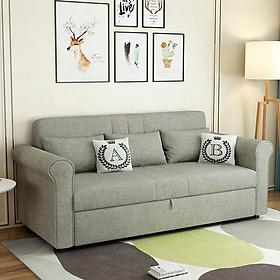 Sofa giường thông minh DP-SGKTM01