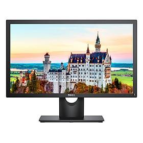Màn Hình Dell E2219HN 22inch FullHD 14ms 60Hz IPS - Hàng Chính Hãng