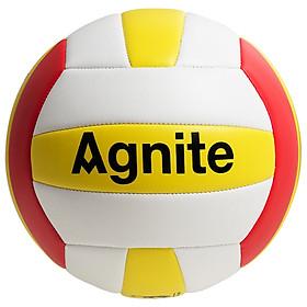 Bóng Chuyền Size 5 Agnite F1250