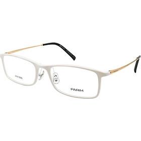 Gọng kính chính hãng  Parim PR7866