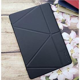 Bao da Samsung Galaxy Tab S7+ PLUS 12.4 SM-P970 hãng ONJESS - Hàng Nhập Khẩu