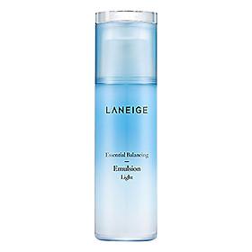 Sữa Dưỡng Laneige Essential Balancing Emulsion (120ml)