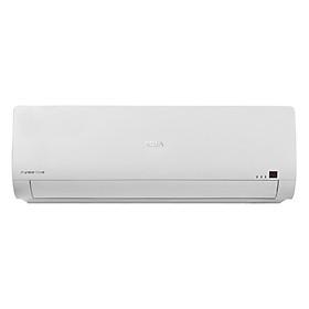 Máy Lạnh Inverter Aqua AQA-KCRV18WGSB (2.0HP) - Hàng Chính Hãng