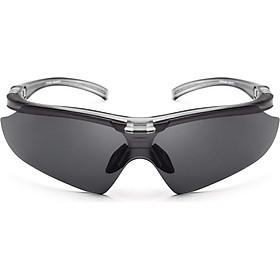 Xiaomi Mijia Ts Driver Sunglasses Polarized Anti-Uv Uv400 Pc Tr-90 Cool Sun Glasses 28G For Men Women Unisex Driving - Grey