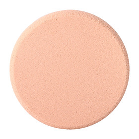 Bông Phấn Ướt Tròn Lớn Vacosi Make-Up House BP05